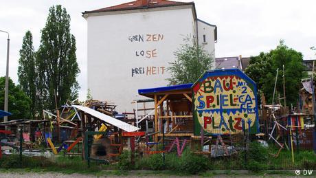 Leipzig-Plagwitz