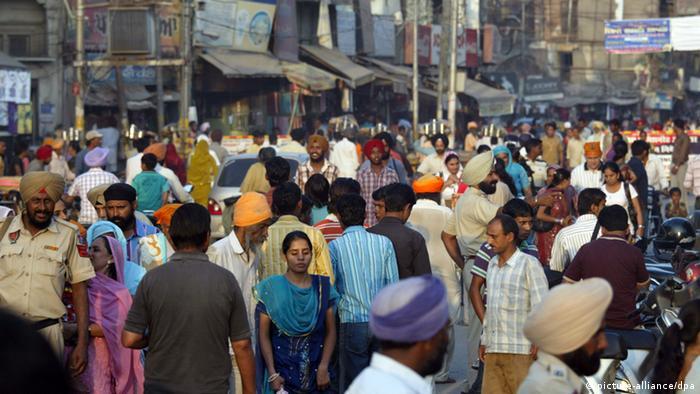 essay on social evils of indian society