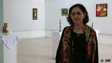Foto:Korrespondenten in Irak Munaf Al-Saidy, Sulaymaniyah, Iraq,May,16,2012