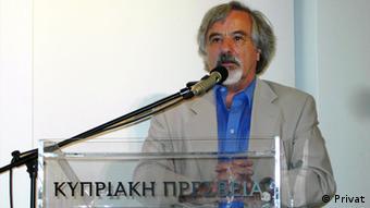 Prof. Dr. Heinz A. Richter Historisches Institut Universität Mannheim