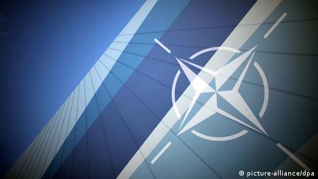 70 χρόνια ΝΑΤΟ: Μια συμμαχία, πολλές κρίσεις