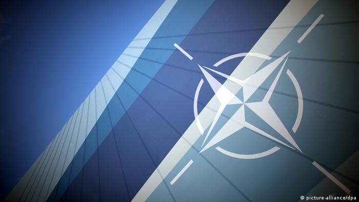 NATO Zirvesi'nin tartışmalı konuları