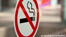 در بسیاری از کشورهای قوانین سختگیرانهای برای کاهش مصرف سیگار وضع شده است