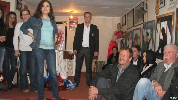 U Turskoj živi nekoliko miliona Bošnjaka