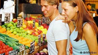Харчування покриває потребу у вітаміні D лише на 20 відсотків