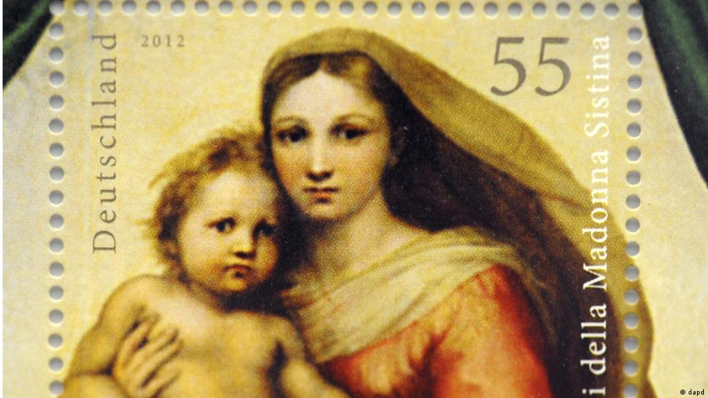 maddona and child essay Read this essay on madonna and child come browse our large digital warehouse of free sample essays get the knowledge you need in order to pass your.
