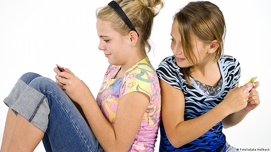 Image result for मोबाइल को समझे दुश्मन Children's