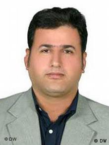 دکتر حسن هاشمیان سفر رفسنجانی به عراق را سفری مهم ارزیابی می کند