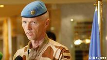 علیرغم اعلام آتشبس و حضور ناظران سازمان ملل در سوریه خونریزی همچنان ادامه دارد