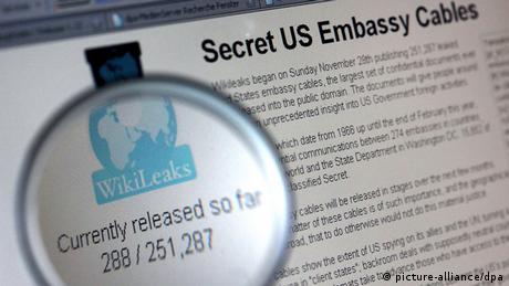 Los despachos secretos filtrados por Wikileaks conmocionaron al mundo y cambiaron estándares periodísticos.