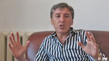 Булат Абилов