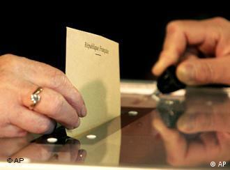 Изборите - огледален образ на обществените нагласи