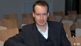 Кристоф Меллер