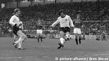 Deutschland UdSSR Europameisterschaft 1972 Finale