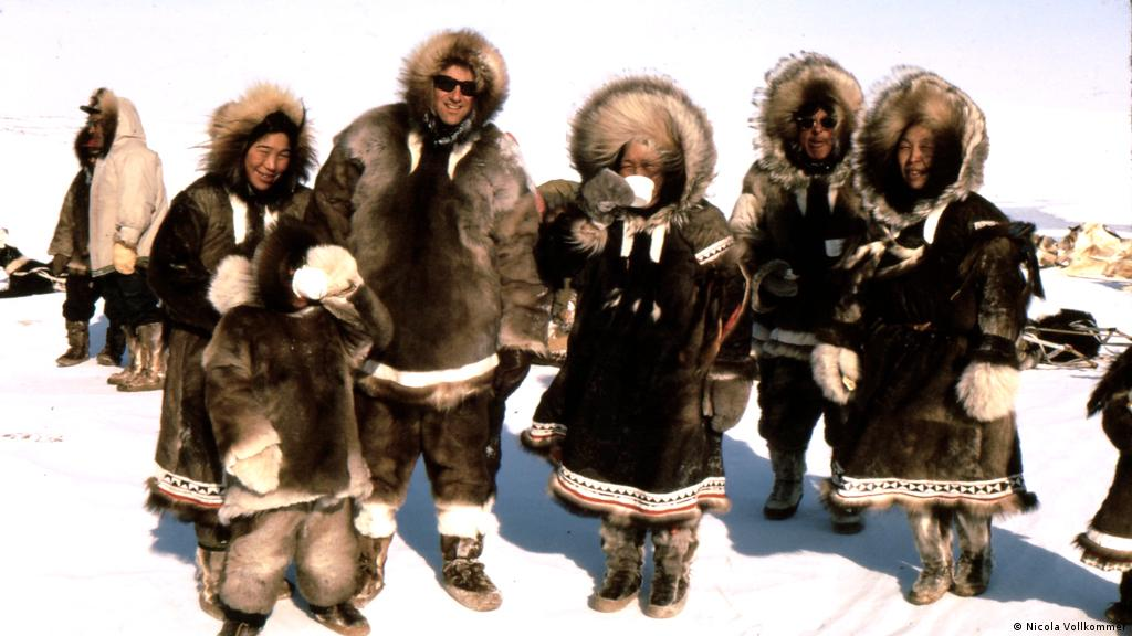 a look at the different subcultures of the inuit people If you look back at  each other when they live in subcultures within a  america and greenland or a language spoken by the inuit people.