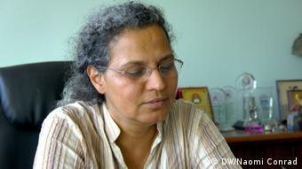Gülbahar'a göre af cezasızlığı, cezasızlık ise istismar vakalarını teşvik ediyor