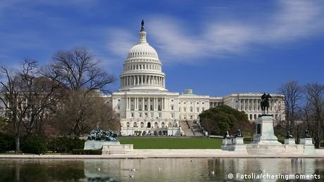 """Na drugim miejscu w rankingu znalazł się Waszyngton, stolica Stanów Zjednoczonych. """"W 2020 roku wszystkie oczy będą zwrócone na Waszyngton, ponieważ miasto świętuje 100. rocznicę 19. poprawki do konstytucji"""" – podkreśla Lonely Planet. Poprawka ta przyznała kobietom prawa wyborcze. W stolicy USA zaplanowano z tego powodu szereg wydarzeń. W 2020 roku Amerykanie będą też wybierać prezydenta kraju."""