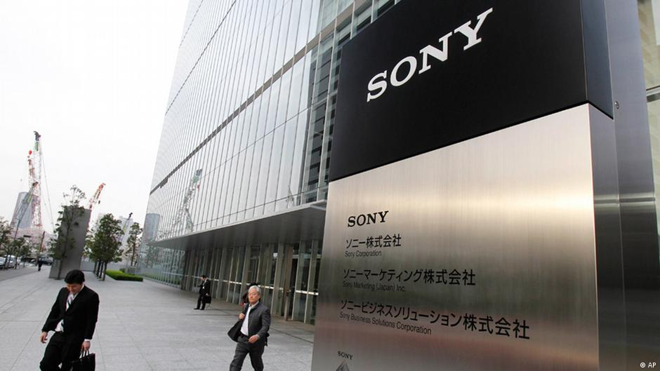 company profile of sony Review the company profile of sony at sagmart also explore the details of various products of sony.