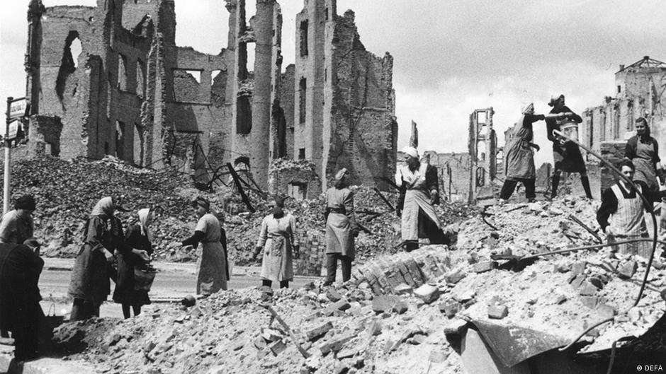der deutsche nachkriegsfilm online deutsch lernen mit