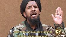 گفته میشود این حملات ممکن است واکنش طالبان به کشته شدن ابویحیی اللیبی، از فرماندهان ارشد القاعده باشد