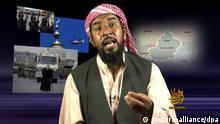 ابویحیی اللیبی