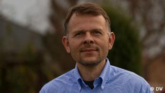 Polen Prof. Krzysztof Ruchniewicz