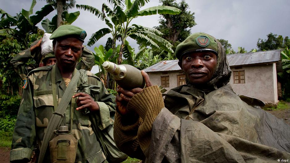 democratic republic of congo civil war The book, civil wars in the democratic republic of congo, 1960-2010 by emizet francois kisangani, is an analysis of the various civil wars in the congo as a point of departure, kisangani gives the term 'civil wars' a new meaning because in this book, this term encompasses secession conflicts, ethnic wars, revolts, rebellions, invasions.