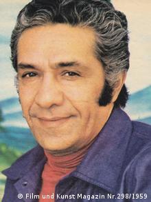 عباس مهرپویا
