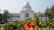 Dhaka Bangladesch 7 von 19