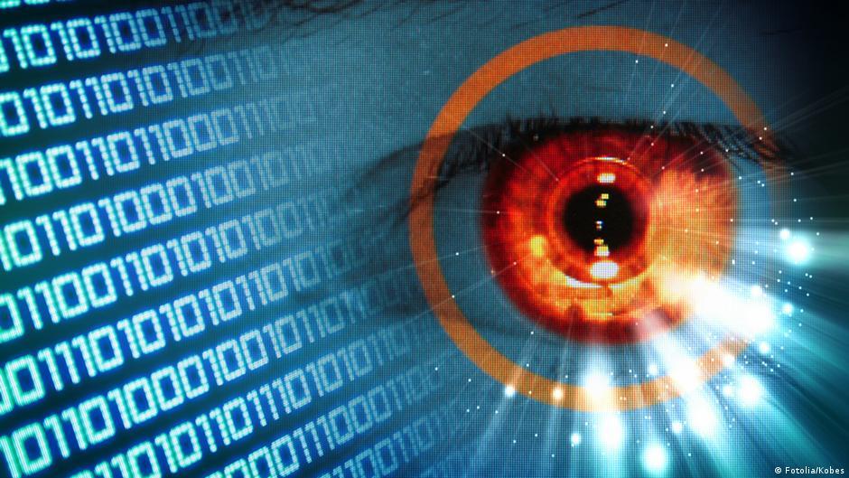 黑客發出釣魚郵件,試圖以此方式獲取對方密碼等敏感信息,或是傳播惡意軟件感染電子設備