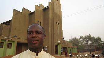 Kirche Nigeria