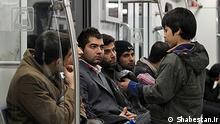۴ درصد از کودکان کار در ایران به ایدز مبتلا هستند