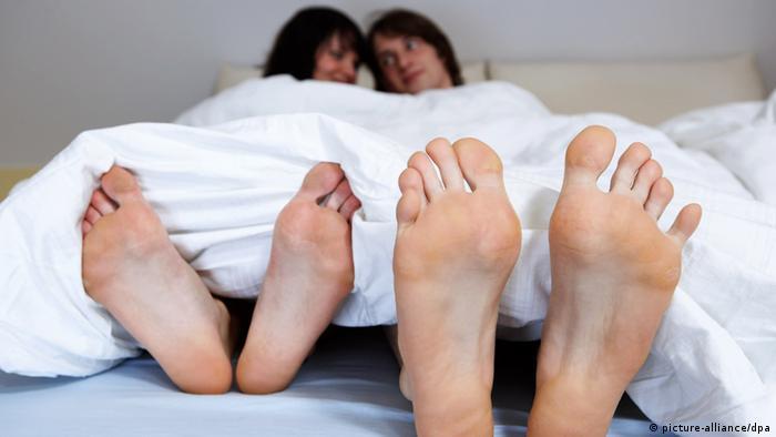 Про секс серйозний фото фото 274-292