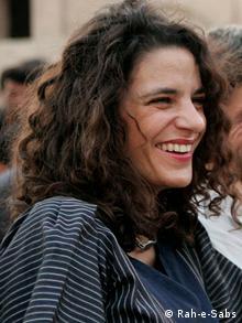 کورین جابر، هنرپیشه و کارگردان سوریه تبار گروه «راه سبز» را تاسیس کرد.