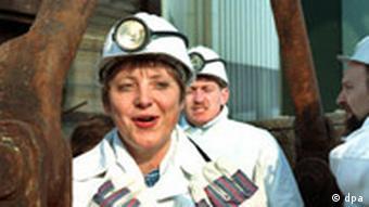 Bildergalerie Angela Merkel Bild16