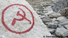 Symbolbild - Kommunismus
