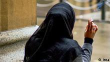 افسردگی از جمله اختلالهای روانی شایع در ایران به شمار میرود