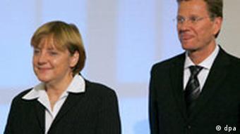 Bildergalerie Angela Merkel Bild7