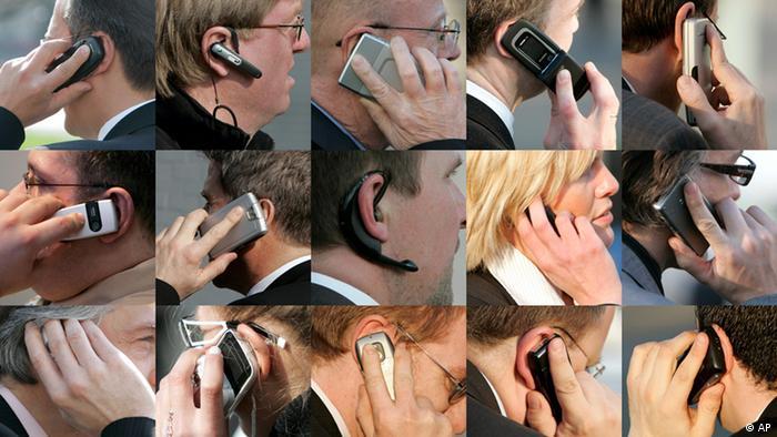 Mobitela za vezu broj 2 Super