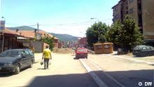 Veriu ende problem i pazgjidhur për qeverinë kosovare