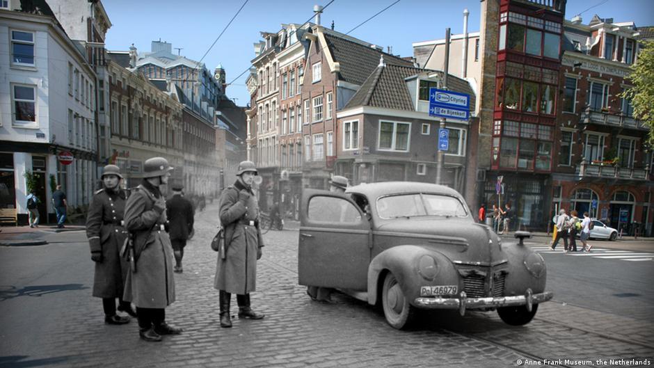 Moknuschtschaja das Ekzem soska das Foto