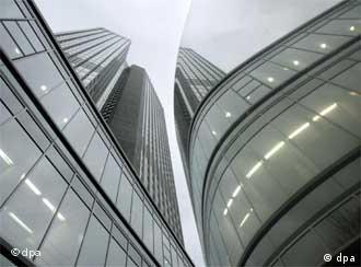 Europäische Zentralbank plant nach fünf Jahren erstmals wieder eine Leitzinserhöhung
