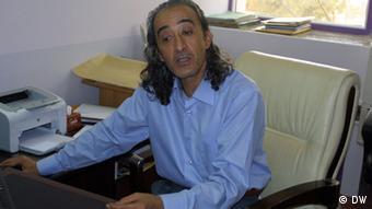 Elhabib Alamin