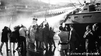 Anti-Bild-Demo 1968