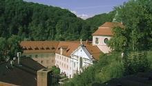 30.06.2012 DW Hin & WEG Kloster Weltenburg