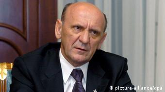 Sulejman Tihić je za reformu BiH