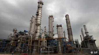 قطر سهم بیشتری در برداشت از میدان گازی مشترک به ایران دارد