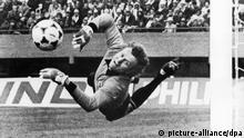 Bildergalerie Fußball Deutschland Italien Rückblick