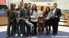 BOBs-Preisträger 2012