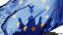 Verfassungsgericht stoppt Lissabon Vertrag Archiv